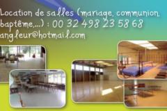 678__400x300_location-de-salle