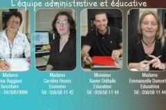 746__x_equipe_admin_et_educative