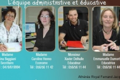 746_watermark_x_equipe_admin_et_educative