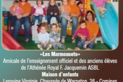 747__x_marmousets