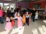 carnaval-maternelles-arcomines-mars-2011