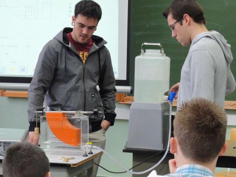 printemps-des-sciences-2013-20-800
