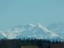 ski-2013-tout