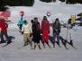 ski-2013_1