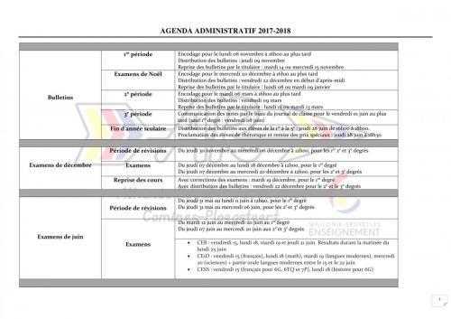 new-agenda-1