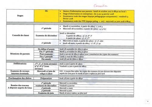Agenda administratif 2017-2018-3